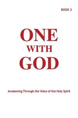 One with God | Marjorie Tyler |