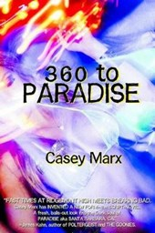 360 to Paradise