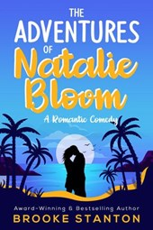 The Adventures of Natalie Bloom (The Bloom Sisters, #2)