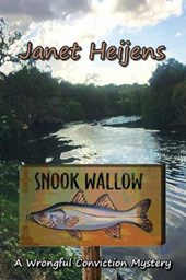 Snook Wallow
