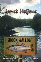 Snook Wallow | Janet Heijens |