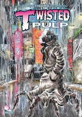 Twisted Pulp |  |