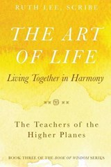 The Art of Life | Ruth Lee |