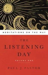 The Listening Day