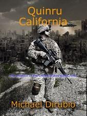 Quinru California