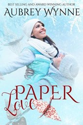 Paper Love (A Chicago Christmas, #2)