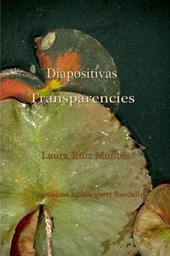 Diapositivas / Transparencies | Laura Ruiz Montes |