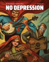 No Depression Winter