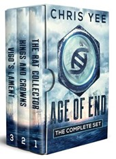 Age of End: The Complete Set