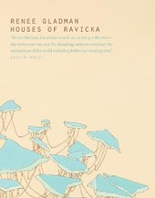 Houses of Ravicka
