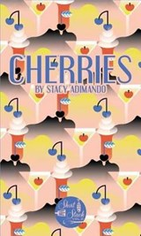 Cherries | Stacy Adimando |
