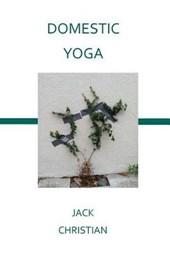 Domestic Yoga