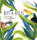 Bits & Pieces | A. J. Snyder |