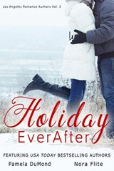 Holiday Ever After | Los Angeles Romance Authors |
