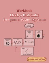 Electro-Hydraulic Components and Systems - Workbook