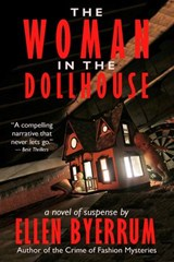 The Woman in the Dollhouse | Ellen Byerrum |