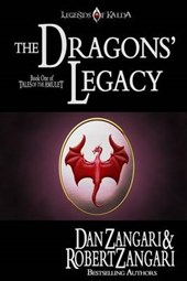 The Dragons' Legacy