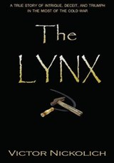The Lynx | Victor Nickolich |
