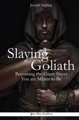Slaying Goliath | Joseph Sterling |