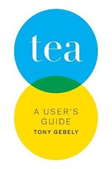 Tea | Tony Gebely |