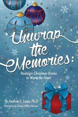 Unwrap the Memories | Dr Andrew L. Luna |