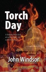 Torch Day | John Windsor |