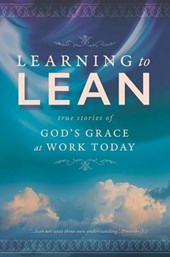Learning to Lean | Karla Akins |