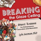 Breaking the Glaze Ceiling