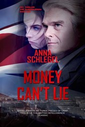 Money Can't Lie (The Sleeper, #1)
