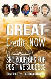 Great Credit Now