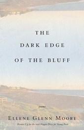 The Dark Edge of the Bluff