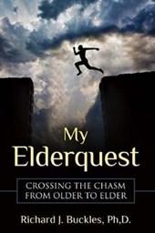 My Elderquest