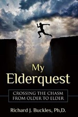 My Elderquest | Richard Buckles |