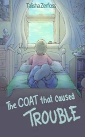 The Coat That Caused Trouble
