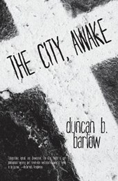 The City, Awake