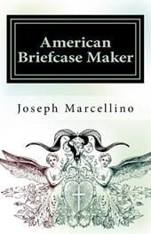 American Briefcase Maker