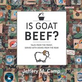 Is Goat Beef?