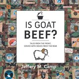 Is Goat Beef? | Jeffery Camp |
