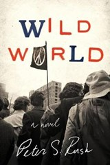 Wild World | Peter S. Rush |