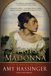 Priest's Madonna