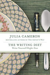 Writing Diet | Julia Cameron |