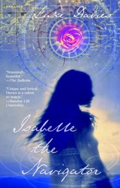 Isabelle the Navigator | Luke Davies |