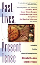 Past Lives, Present Tense | Various |