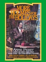 More Holmes for the Holidays | Various |
