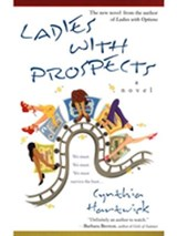 Ladies With Prospects | Cynthia Hartwick |