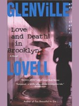 Love and Death in Brooklyn | Glenville Lovell |