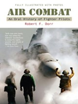 Air Combat | Robert F. Dorr |