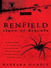 Renfield