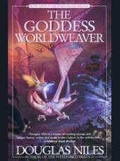 Goddess Worldweaver