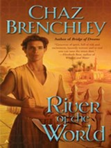 River of the World | Chaz Brenchley |